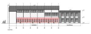 Bauberatung © Hesse Architektur Dinslaken