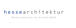 Hesse Architektur