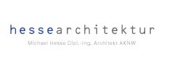 Hesse Architektur